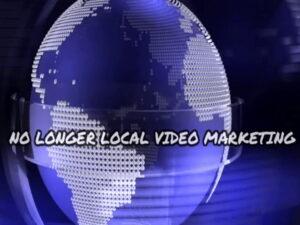 Local Video Marketing