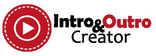 Intro & Outro Creator